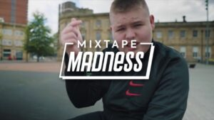 Dylan Beddz – What's The Point (Music Video) | @MixtapeMadness