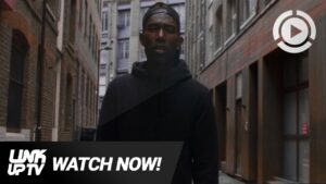 Eleven – Tapped [Music Video] | Link Up TV