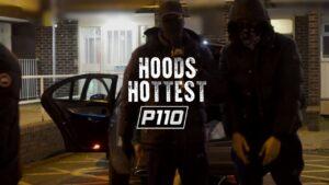 ET (9ine) – Hoods Hottest (Season 2)   P110