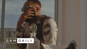 Figures Flows – Financial Statement [Music Video] | GRM Daily