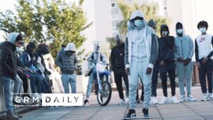 Fly – Official [Music Video] | GRM Daily