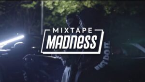 G5 – Never Know (Music Video) | @MixtapeMadness