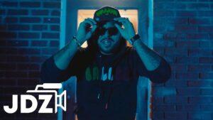 Gino Bonazzi | JDZmedia