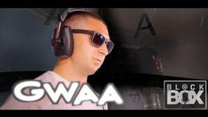 GWAA || BL@CKBOX Ep. 16