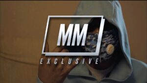 #HarlemO Trapfit – If Only They Knew (Music Video) | @MixtapeMadness