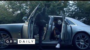 ICP – No Chorus [Music Video] | GRM Daily