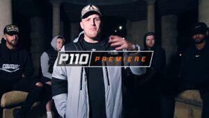 Jay – Purpose [Music Video] | P110