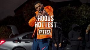 J'Dot – Hoods Hottest (9ine) (Season 2) | P110