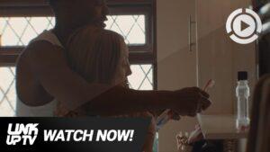 Jesta – Jealousy [Music Video] Link Up TV