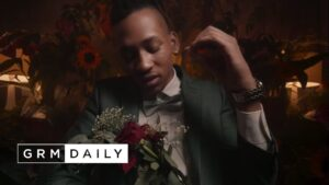 JyellowL Feat Chris Kabs – Mademoiselle [Music Video] | GRM Daily