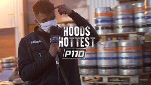 Kaspa – Hoods Hottest (Final) | P110