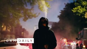 Kilo Keemzo – Different Breed [Music Video] | GRM Daily