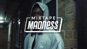 Knap – Different Kind (Music Video) | @MixtapeMadness