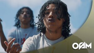 LB – Not For Me (Music Video)    #OSMVision @lbzpage