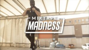 M RICH3S – Opps and Profit (Music Video) | @MixtapeMadness