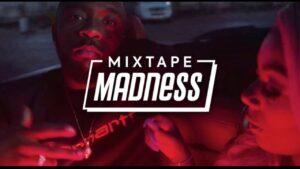 Madz – LUV ME (Music Video) | @MixtapeMadness