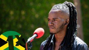 Matthew Malcolm – Y.O.U. | Big Yard | 1Xtra Jamaica 2020