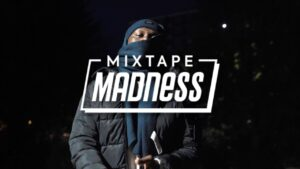 May Squeeze – Welcome To London (Music Video) | @MixtapeMadness