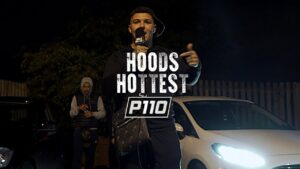 Mikey – Hoods Hottest (Season 2) | P110