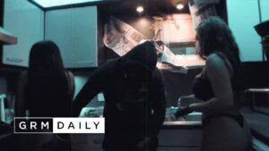 Mitch STP – Switch [Music Video] | GRM Daily