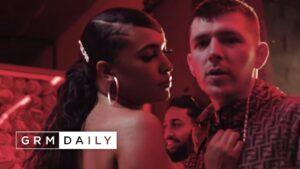 MoneyManDvn – DesignHer [Music Video] | GRM Daily