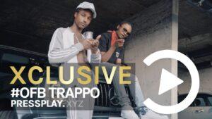 #OFB Trappo – Chiraq City (Music Video) | Pressplay