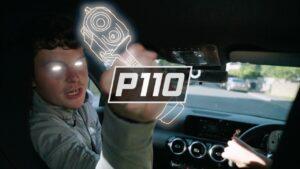 P110 – Active Adz – Jugging [Music Video]