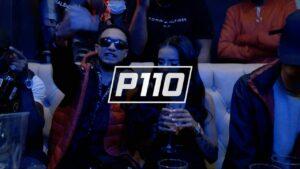 P110 – Aka x Bam Ft. Big 5am – Formula [Music Video]