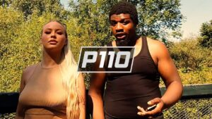 P110 – Epic – Freedom Of Speech [Music Video]