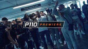 P110 – Trappy Jim X J'dot – Loudie [Music Video]