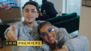 Paigey Cakey x Geko – Ride Or Die [Music Video] | GRM Daily