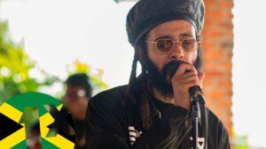 Protoje Live | Habitat Studios | 1Xtra Jamaica 2020