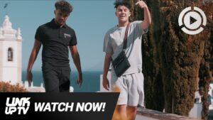 Ridz – Tell Em [Music Video] Link Up TV