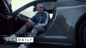 Rizz – Round Up [Music Video]   GRM Daily