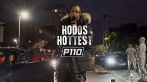 Rizzy – Hoods Hottest (9ine) (Season 2) | P110