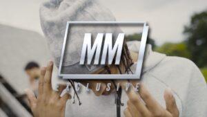 RocszMuni – Camera (Music Video) | @MixtapeMadness