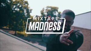 #RR Rasclart Rackz – IC3 (Music Video)  | @MixtapeMadness