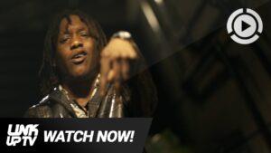 S.Gunna – Tesla [Music Video] | Link Up TV