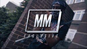 #Sinsquad Stewie – Flick (Music Video)   @MixtapeMadness