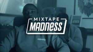 Snizzy – Home (Music Video) | @MixtapeMadness