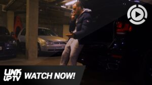T Blxck – 248 [Music Video] | Link Up TV