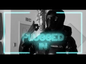 Trapx10 – Plugged In W/Fumez The Engineer | Pressplay