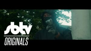Twisted Revren | Power To The People [Music Video]: SBTV