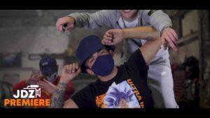 [uN] CY, Leejay, Lycan & Nixx – R.O.T.N [Music Video]