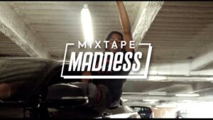 YM – Difference (Music Video) | @MixtapeMadness
