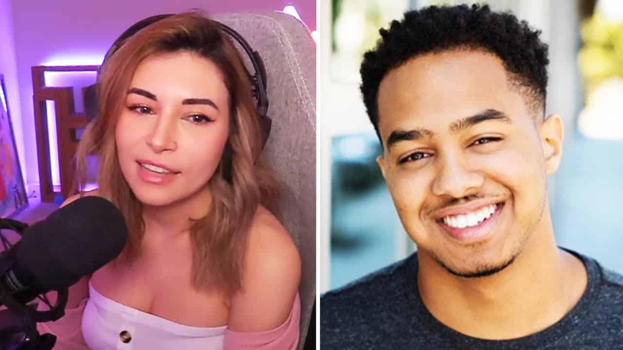 YouTuber Makes It BIG… Azzerz, Alinity, LazarBeam, MamaMax, Jaystation