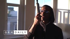 YT – Give Up [Music Video] | GRM Daily