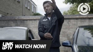 Yung Biddy – Nuttin Ain't Changed [Music Video] Link Up TV