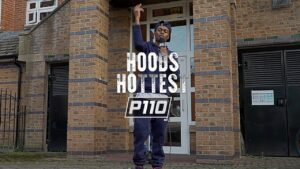 Yung Neonz – Hoods Hottest (Season 2)   P110
