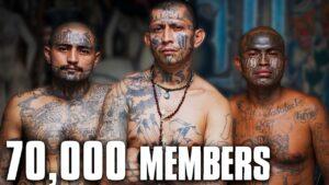 10 Most Dangerous Gangs In History
